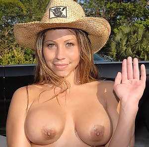 Free Mature Country Girl Porn Pictures