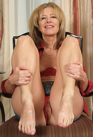 Ass katharine mcphee nude