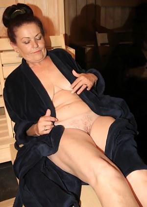 mature women Perverted
