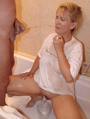 Free Mature Fetish Porn Pictures